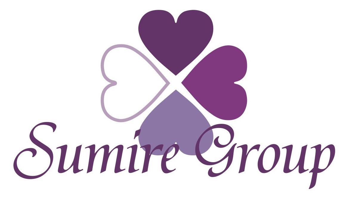 Sumire Group